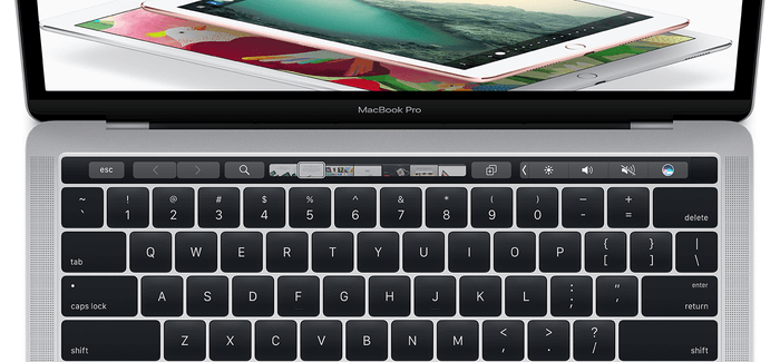 macbook-pro-windows-touch-bar