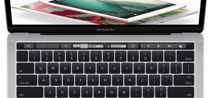 macbook-pro-windows-touch-bar