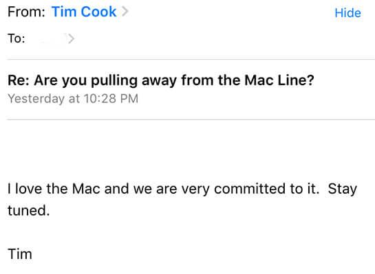 macos-macbook-pro-apple-october-1