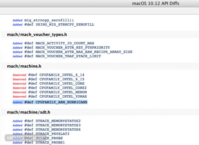 macos-macbook-pro-apple-october-2