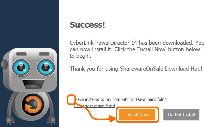 cyberlink-powerdirector-14-le-8