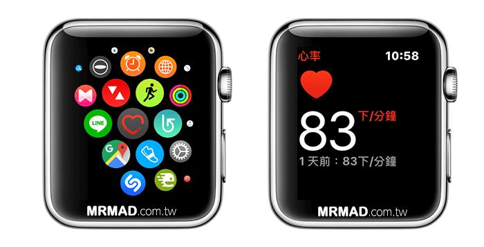 apple-watch-rhythm-1a