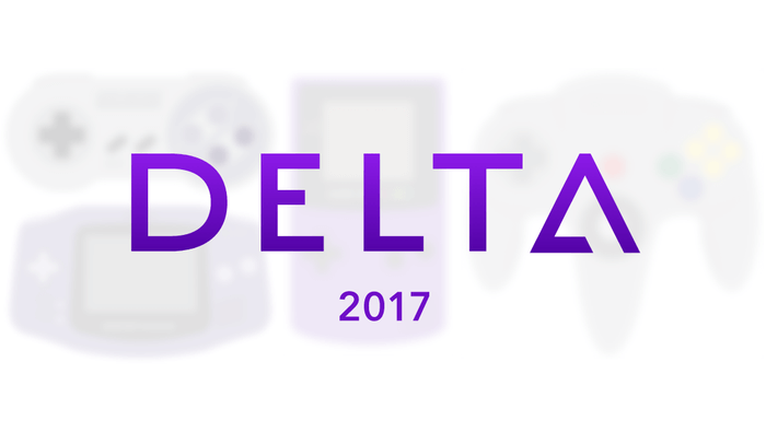 delta-nintendo64-december