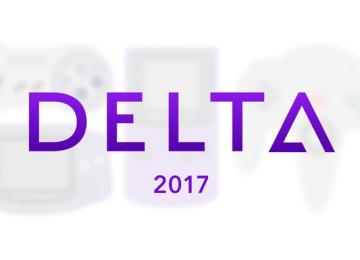 GBA4iOS開發者宣布將推出新一代任天堂64模擬器DELTA