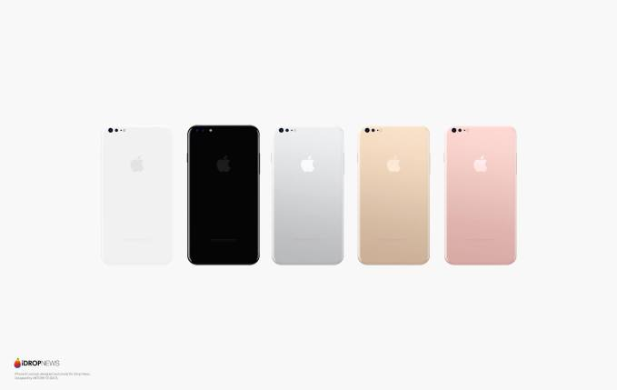 iphone-8-idropnews-exclusive-4
