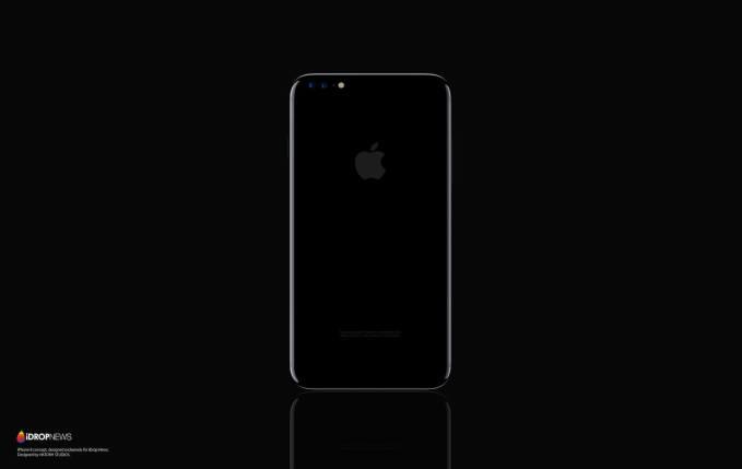 iphone-8-idropnews-exclusive-7