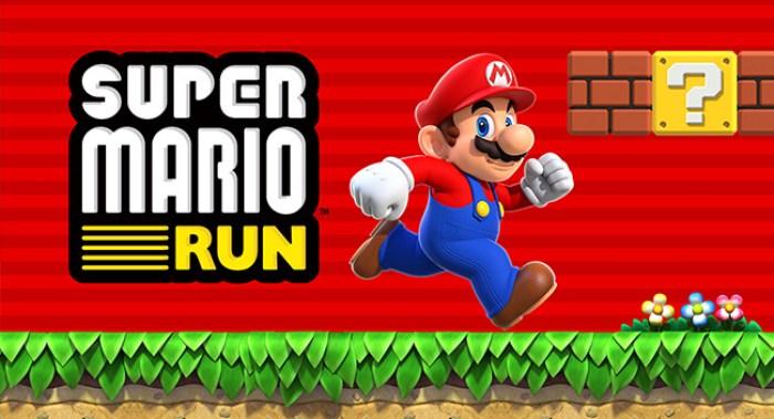 supermario-run-release-december