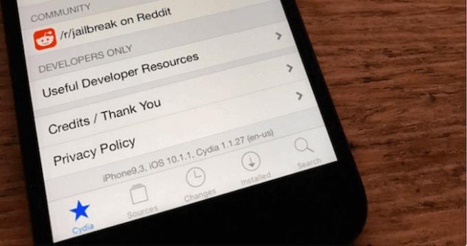 todesco-ios-1011-jailbreak-iphone7