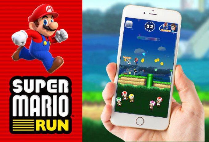 super-mario-run-552391
