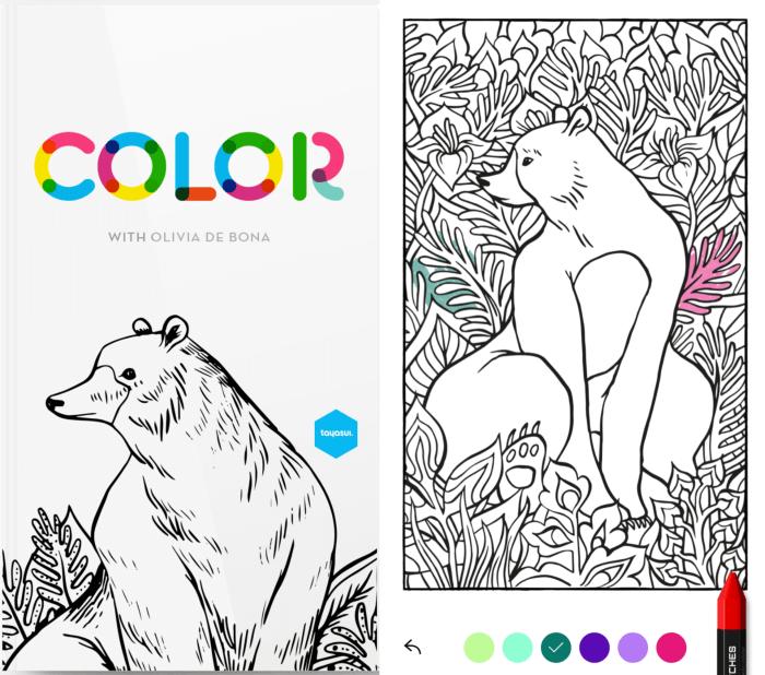 tayasui-color-app-4