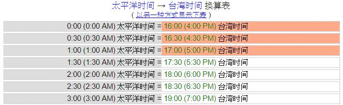 app-store-japan-super-mario-run-opening-hours-1-2