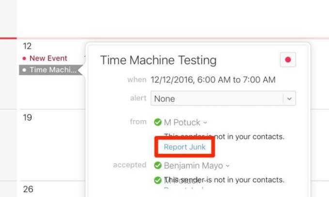 apple-icloud-calendar-report-junk