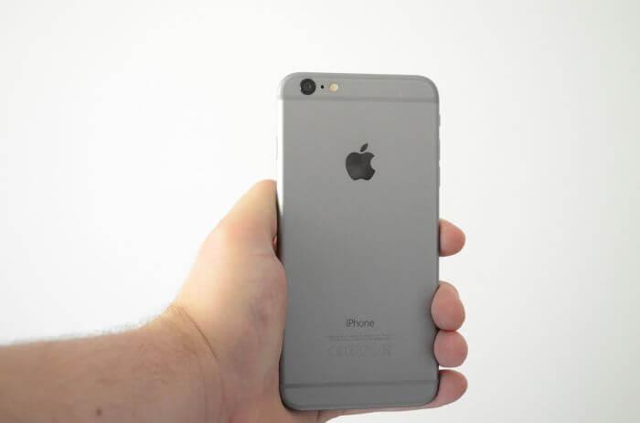 apple-ios-10-2-shutdown-update