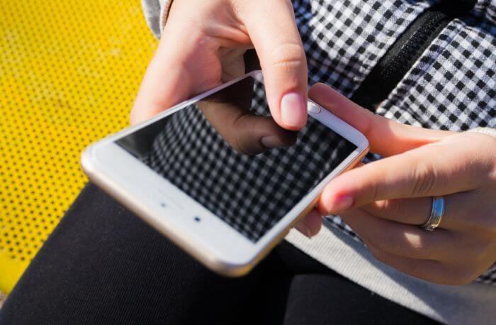 iphone-apple-id-locked