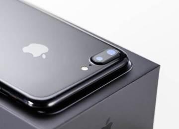 Luca後續會替iPhone 7與iPhone 7 Plus修正yalu1011越獄支援