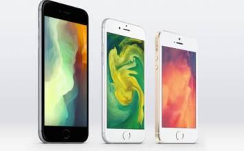 OnePlus 2桌布分享:讓iPhone桌布底圖更簡約與藝術感