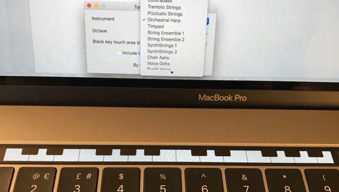 touch-bar-piano