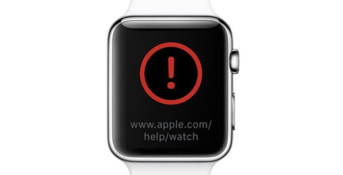 watchos311_pulled_0