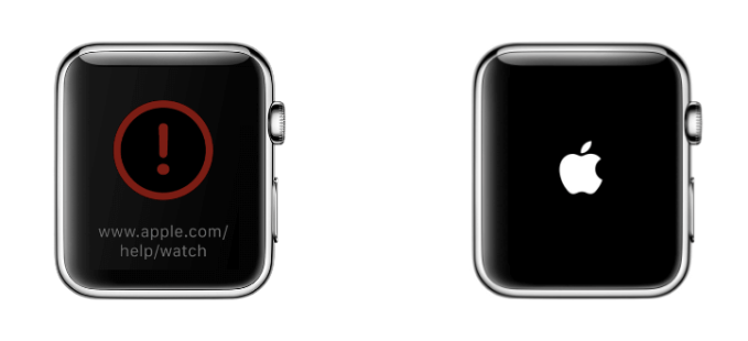 watchos311_pulled_1