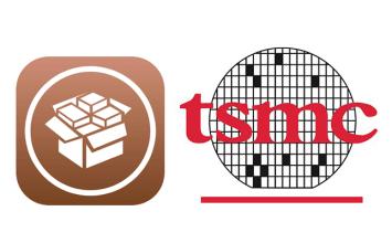 非官方版搶先修正iOS 10-iOS 10.1.1越獄工具的台積電CPU支援問題