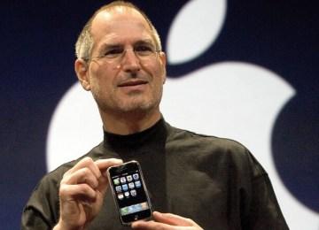 iPhone問世已經歷經十週年!庫克表示更好的iPhone尚未出現