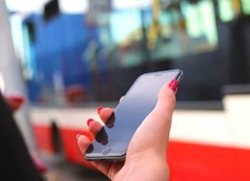 蘋果Micro LED專利:取消Touch ID傳感應器,透過螢幕即可指紋識別