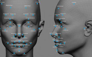 iPhone 8 不會加入AR技術!而是推出3D感測臉部識別
