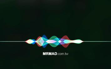 GimmeHeySiri 讓所有iPhone與iPad設備無電源線也能支援嘿Siri功能
