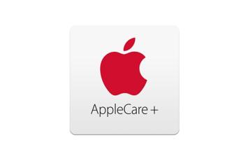 蘋果針對 iPhone 添購 AppleCare+ 保固時限延長至1年