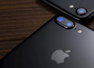 Yalu1011 Fix 修補iPhone 7與iPhone 7 Plus在iOS 10.1.1越獄錯誤