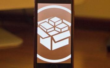 解決iOS 10.1-10.1.1無法正常安裝Cydia錯誤修正工具