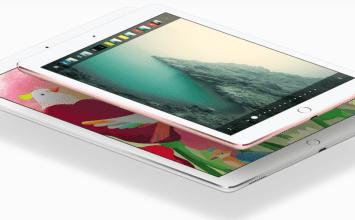 WWDC17將有新iPad?UAG保護殼廠商意外曝光10.5吋iPad Pro型號