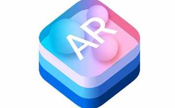 iOS11上的 ARKit 會帶來哪些改變?可能會改變全世界APP生態
