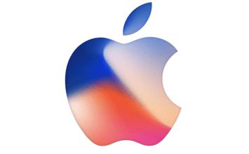 iPhone秋季發表會邀請函來了!9月12日在蘋果總部賈伯斯劇院舉辦
