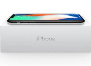 首批iPhone品質會比較差或問題多?觀念完全錯誤