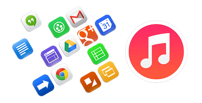 [教學] 教你免越獄也能從iTunes的App Store下載舊版APP