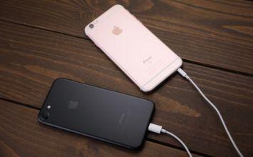 iPhone 6s 降級機會來了! iOS 10.3.3 認證伺服器再度開啟