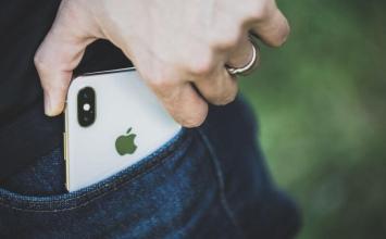 iPhone 用戶不可不知相機:HDR、Live Photo、HEIF 照片、HEVC格式