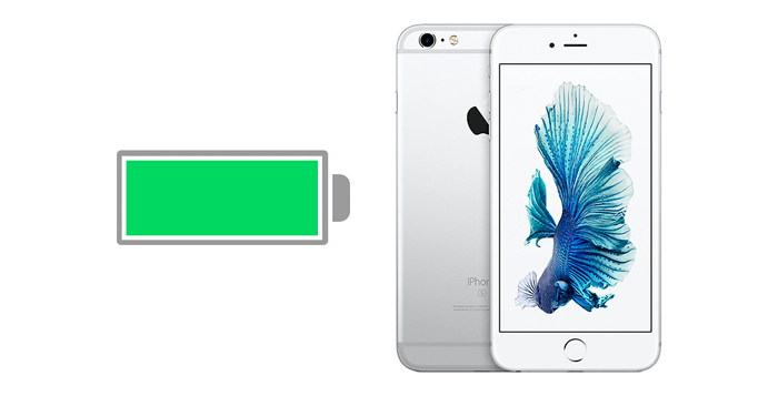 CPU降頻有解!iOS 11.3 讓iPhone可自訂電源管理與查電池健康狀態