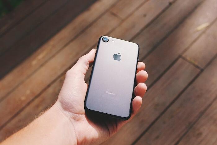 中國上海消保會發函與蘋果提出「iPhone升級系統性能降低」四大疑點