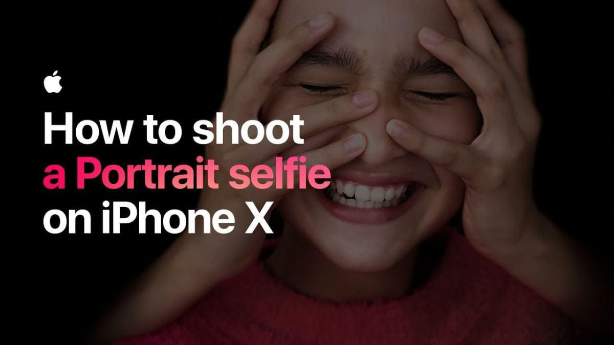 蘋果新增3招iPhone攝影:慢動作拍攝、俯拍、黑白濾鏡拍攝技巧