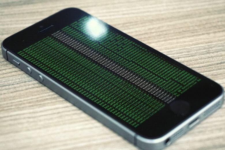 iOS 11.3被修補三個核心漏洞!Derrek將在90天候公布完整漏洞代碼