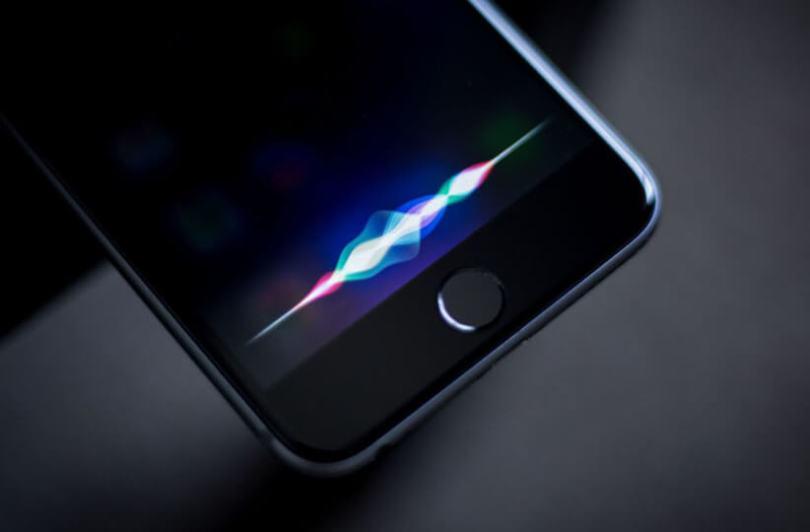 【iOS教學】嘿Siri怎麼用?學會這22招 Siri 技巧保證立即愛上它
