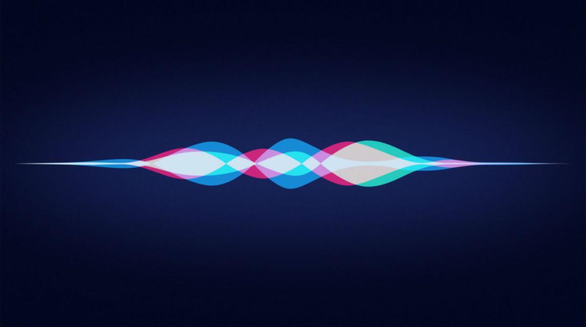 Siri 洩密 WWDC 2018 將會新改進 Siri 和推出新款 HomePod 智慧音箱