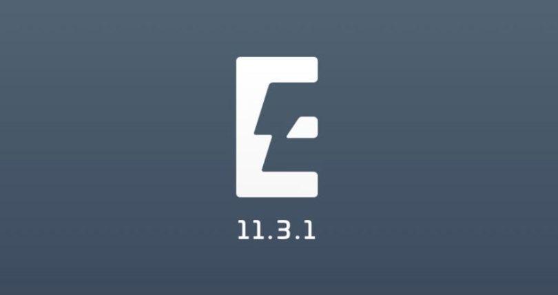 iOS 11.3.1 越獄將有「無越獄模式」能有效繞過App偵測JB設備問題