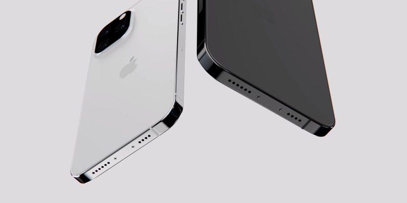 如何将iOS恢复到非多孔Apple iPhone 13?将有3个解决方案