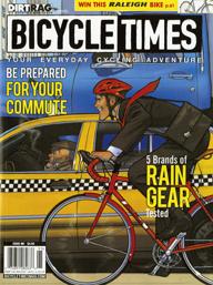 bicycletimes11