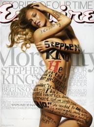 Esquire1