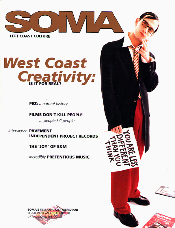 First issue_1