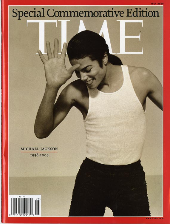 timemjcover